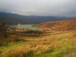 ea_DSC09051 | Недвижимость Крым, ЮБК, Ялта
