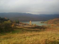 ea_DSC09052 | Недвижимость Крым, ЮБК, Ялта