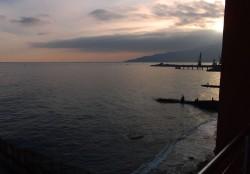 ea_DSCF4828_JPG | Недвижимость Крым, ЮБК, Ялта