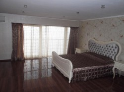 ea_DSCF4837_JPG | Недвижимость Крым, ЮБК, Ялта