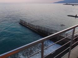 Апартаменты у моря, Ялта, Отрадное | Недвижимость Крым, ЮБК, Ялта