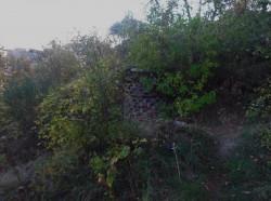 ea_DSCF4963_1200px | Недвижимость Крым, ЮБК, Ялта