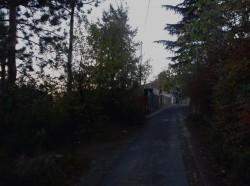 Участок в Ялте под застройку | Недвижимость Крым, ЮБК, Ялта