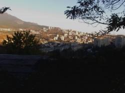 ea_DSCF4968_1200px | Недвижимость Крым, ЮБК, Ялта