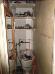 ea_DSCF5285_2000 | Недвижимость Крым, ЮБК, Ялта