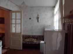 ea_DSCF5287_2000 | Недвижимость Крым, ЮБК, Ялта