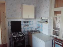 ea_DSCF5289_2000 | Недвижимость Крым, ЮБК, Ялта