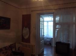 ea_DSCF5291_2000 | Недвижимость Крым, ЮБК, Ялта