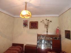 ea_DSCF5292_2000 | Недвижимость Крым, ЮБК, Ялта