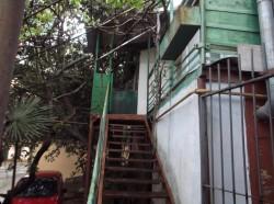 Продается квартира в центре Ялты | Недвижимость Крым, ЮБК, Ялта