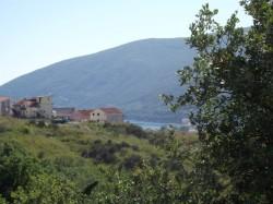 ea_DSCF8932__Medium__JPG | Недвижимость Крым, ЮБК, Ялта