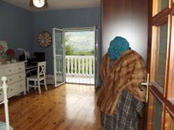 Обмен: или продажа дом у моря в Черногории на Ялту, Крым. ЮБК - Крым