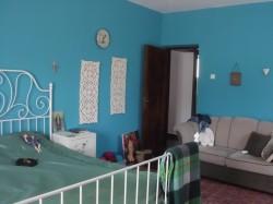 ea_DSCI0729__Medium__JPG | Недвижимость Крым, ЮБК, Ялта