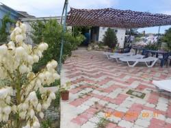 Solaria | Недвижимость Крым, ЮБК, Ялта