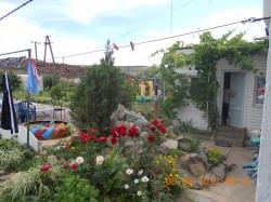 Garden | Недвижимость Крым, ЮБК, Ялта