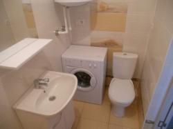 ea_DSCN1195_1Kpx | Недвижимость Крым, ЮБК, Ялта