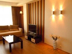 3-х комнатная квартира с ремонтом и мебелью | Недвижимость Крым, ЮБК, Ялта