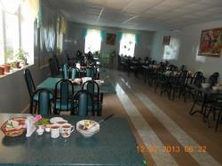 Dining room | Недвижимость Крым, ЮБК, Ялта
