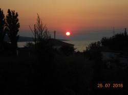 Sunset | Недвижимость Крым, ЮБК, Ялта