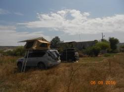 Camping | Недвижимость Крым, ЮБК, Ялта