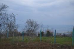 ea_DSC_0074_JPG | Недвижимость Крым, ЮБК, Ялта