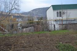ea_DSC_0075_JPG | Недвижимость Крым, ЮБК, Ялта
