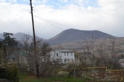 ea_DSC_0076_JPG | Недвижимость Крым, ЮБК, Ялта