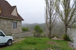 ea_DSC_0113_JPG | Недвижимость Крым, ЮБК, Ялта