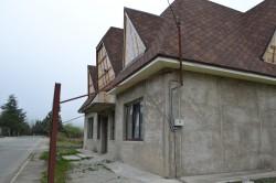 ea_DSC_0114_JPG | Недвижимость Крым, ЮБК, Ялта