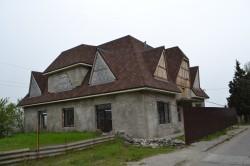 ea_DSC_0115_JPG | Недвижимость Крым, ЮБК, Ялта