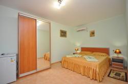ea_DSC_0122 | Недвижимость Крым, ЮБК, Ялта