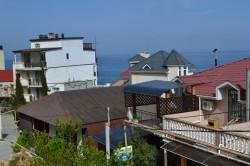 ea_DSC_0170_JPG | Недвижимость Крым, ЮБК, Ялта