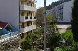 ea_DSC_0171_JPG | Недвижимость Крым, ЮБК, Ялта