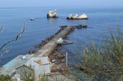 ea_DSC_0178_JPG | Недвижимость Крым, ЮБК, Ялта