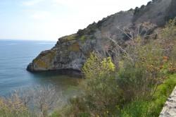 ea_DSC_0179_JPG | Недвижимость Крым, ЮБК, Ялта