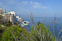 ea_DSC_0182_JPG | Недвижимость Крым, ЮБК, Ялта
