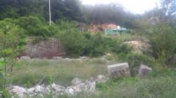 ea_DSC_0200_JPG | Недвижимость Крым, ЮБК, Ялта
