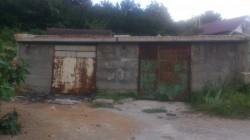 ea_DSC_0203_JPG | Недвижимость Крым, ЮБК, Ялта