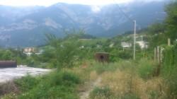 ea_DSC_0204_JPG | Недвижимость Крым, ЮБК, Ялта