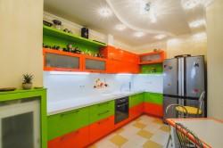 ea_DSC_0246 | Недвижимость Крым, ЮБК, Ялта