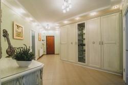 ea_DSC_0270 | Недвижимость Крым, ЮБК, Ялта