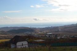 ea_DSC_0334_JPG | Недвижимость Крым, ЮБК, Ялта