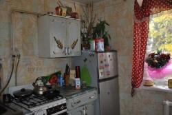 ea_DSC_0536_JPG | Недвижимость Крым, ЮБК, Ялта