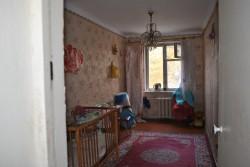 ea_DSC_0538_JPG | Недвижимость Крым, ЮБК, Ялта