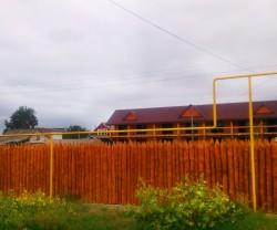 ea_DSC_0540_JPG | Недвижимость Крым, ЮБК, Ялта