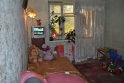 ea_DSC_0541_JPG_425713256 | Недвижимость Крым, ЮБК, Ялта