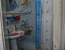 ea_DSC_0543_JPG | Недвижимость Крым, ЮБК, Ялта