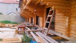 ea_DSC_0558_JPG | Недвижимость Крым, ЮБК, Ялта