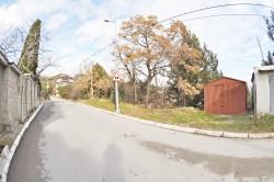 ea_DSC_0819_JPG | Недвижимость Крым, ЮБК, Ялта