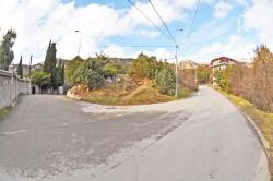 ea_DSC_0825_JPG | Недвижимость Крым, ЮБК, Ялта